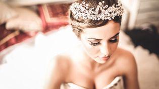 bridal hair, bride hair, marlton wedding hair, brides marlton